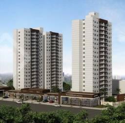 Apartamento à venda com 3 dormitórios em Passo da areia, Porto alegre cod:231525