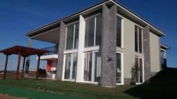 Casa em Afhaville.