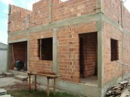 Construa sua Casa por Apenas ?R$ 450,00/m² Mão de Obra Pague na Nota Promissoria