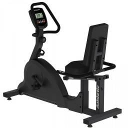 Bicicleta Athletic horizontal - Entrega Grátis  - Lançamento - 150kg