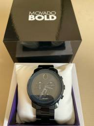 Relógio Movado Bold