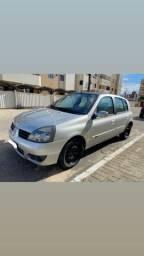 Clio 2011 16.800