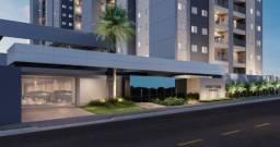 Hamptons - (Direitos) - Apartamento na Planta