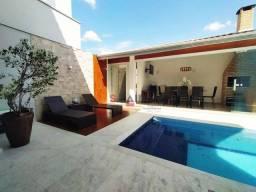 Casa com 3 dormitórios à venda, 213 m² por R$ 1.490.000,00 - Pompéia - Piracicaba/SP