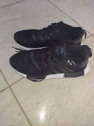 Adidas R$ 100