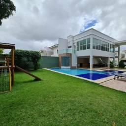 Casas em condomínio fechado no Eusébio, 3 suítes, a melhor localizaçao do Eusébio  #ce11