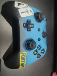 CONTROLE XBOX ONE, SERIES, 360