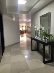 Apartamento em Manaíra Mobiliado