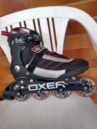 Patins Online Oxer Magma