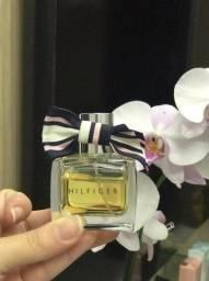 Perfume Hilfiger Peach Blossom