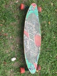 Skate Slider Drop