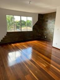 Apartamento 3/4 muito grande no Jardim Brasília - Pernambués