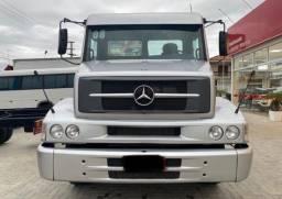 Mercedes bens 1620l