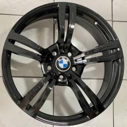 *VENDO JOGO DE RODA BMW M3 ARO 20*
