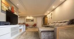 Apartamento 3 Quartos - 2 Vagas.  R:José Gall - Ressacada. - R$ 34.000,00