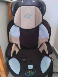 Cadeirinha de Bebê (Baby Style)