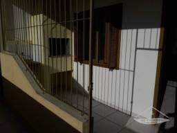 Título do anúncio: Apartamento 01 dorm Vila Fátima