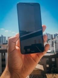 Vendo Redmi 7a Gem Red 2gb Ran 32gb + SanDisk 16GB
