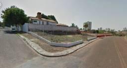 Título do anúncio: Terreno Comercial - AV. Ramiro de Noronha - Próximo ao Shopping Estação  - 510 M²