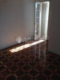 Apartamento à venda com 3 dormitórios em Bom fim, Porto alegre cod:250990