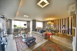 Apartamento à venda no bairro Higienópolis - Porto Alegre/RS