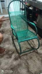 Vendo essa cadeira infantil