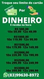 #dinheiro