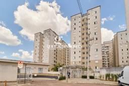 Apartamento para alugar com 2 dormitórios em Tingui, Curitiba cod:15377001