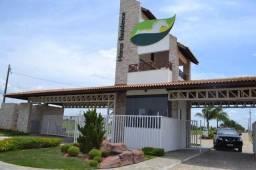 Lote no Haras Residence - Conceição do Jacuípe
