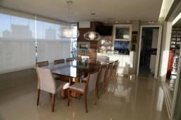 Apartamento Residencial para venda, St Bueno, Goiania