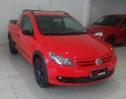 Saveiro TROOPER 1.6 Mi Total Flex 8V CE - 2012