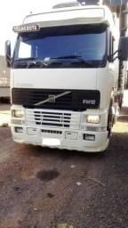 Fh 380 - 1998