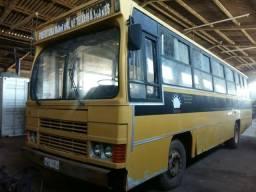 Onibus 1313 1984 38 passageiros