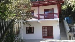 Casa 2 dormitórios Reveillon Praia Bombinhas Lagoinha