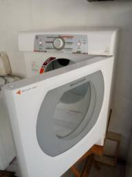 Secadora Brastemp Ative 10kg