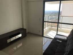Flat 17° andar Executive Residence