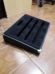 Pedalboard 30x40cm