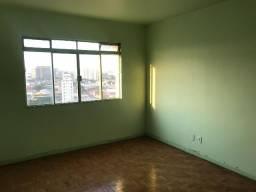 Apartamento no Cambuci