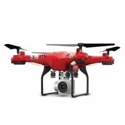 Drone X52HD Wifi câmera (Produto Novo)