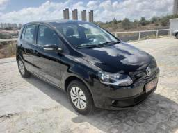 Fox BLUEMOTION 1.0 Mi Total Flex 12V 5P - 2014