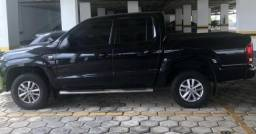 Amarok 2016/2016 4x4 diesel - 2016