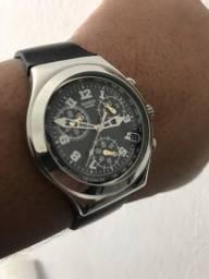 a5dd7327f6c Relógio Swatch Original
