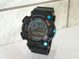 ddfaaadc3d4 G-Shock Frogmam