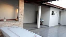 Casa no bairro Eldorado em Patos de Minas/MG