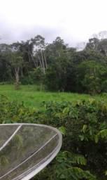 Terreno Na Transacreana 90.000