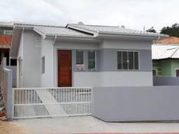 Ótima Casa Com Suíte No Jardins 1 - Não Perca!!