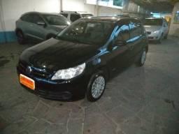 Vw - Volkswagen Gol 1.900 + 48X fixas - 2010