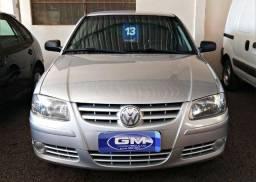 Vw - Volkswagen Gol g4 - 2013
