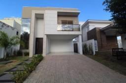 Vende-se Casa no Condomínio Alphaville Cuiabá 2