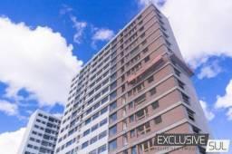 Apartamento um dormitório no Parque Una - Apartamento a Venda no bairro Parque U...